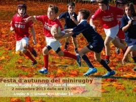 festa_autunno_minirugby