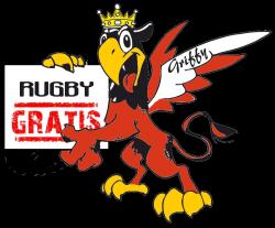 rugby gratis