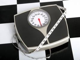 pesi e misure