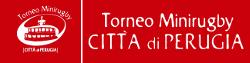 Torneo Minirugby Città di Perugia