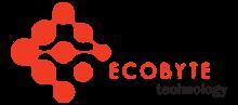 Ecobyte