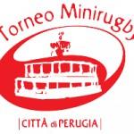 Iscrizione al Città di Perugia 2017