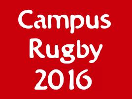 logo_campus_2016