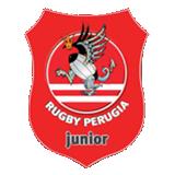 Rugby Perugia Junior
