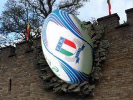 castello-rugby