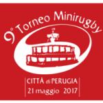 9° TORNEO CITTÀ DI PERUGIA