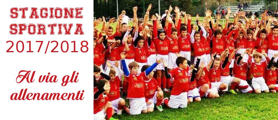 Definito il piano allenamenti per le categorie del Rugby Perugia Junior