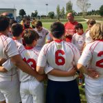 RPJ: PARTITE DEL WEEKEND