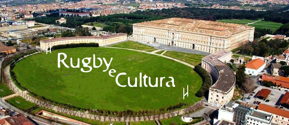Rugby e Cultura 2017