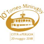 10° TORNEO CITTÀ DI PERUGIA