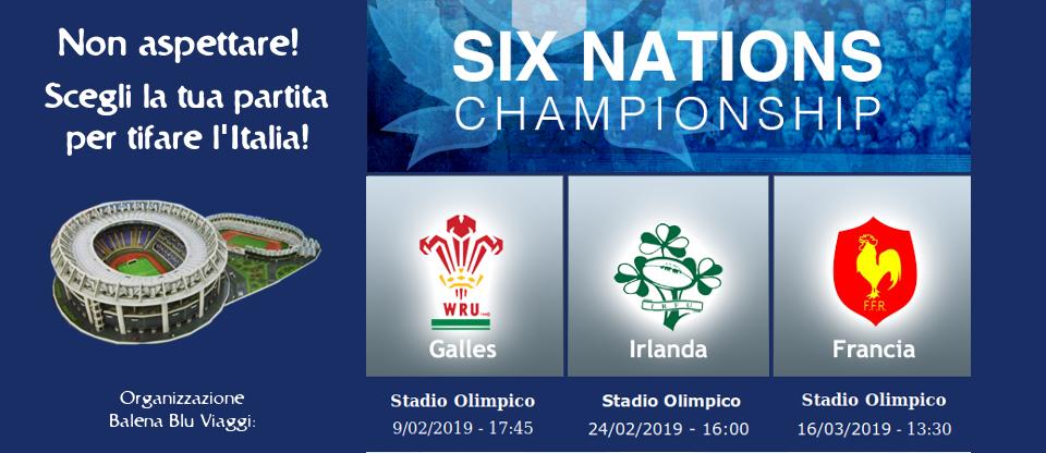 Prenota il tuo posto con Rugby Perugia Junior